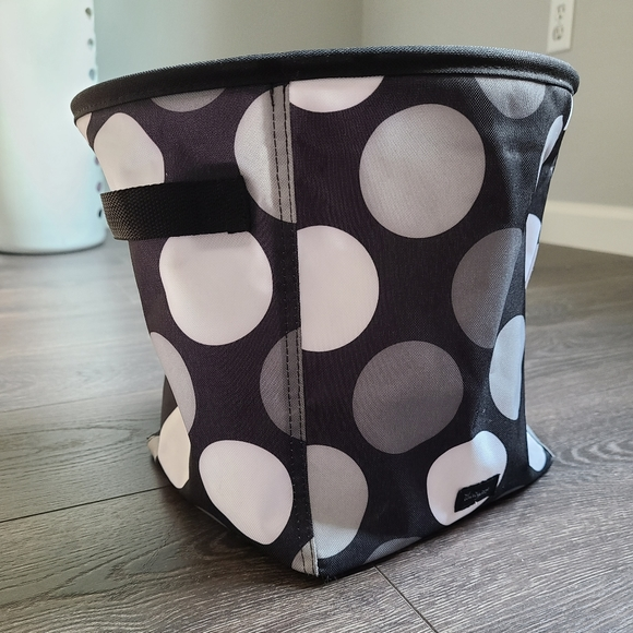 thirty-one Other - Thirty-One Mini Storage Bin (Bundle & Save)